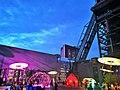 Belval, Nuit de la culture 2020 (105).jpg