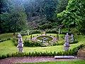Belvoir Castle - panoramio (20).jpg