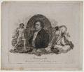 Bemetzrieder 1790.png