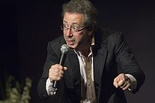 Description de l'image BenElton.jpg.