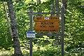 Ben Eoin Provincial Park & Trail.JPG