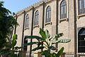 Ben ezra synagogue (2638677965).jpg