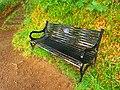 Bench - panoramio (8).jpg