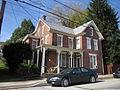 Bendersville, Pennsylvania (6287557868).jpg