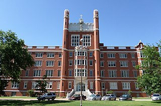 St. Gregorys University private, co-educational Catholic liberal arts university in Oklahoma, U.S.