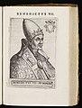 Benedictus VII. Benedetto VII.jpg