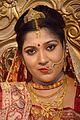 Bengali Hindu Bride - Howrah 2015-12-06 7389.JPG