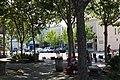 Benicia, CA USA - panoramio (35).jpg