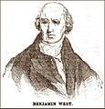 Benjamin West 1738-1820.jpg