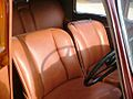 Bentley MK V interior.JPG