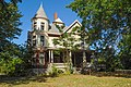 Bently House.jpg