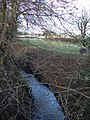 Bents Brook near Inholms Farm - geograph.org.uk - 103981.jpg