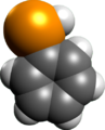 Benzenetellurol-3D-vdW.png