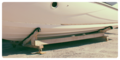 Berço de Madeira em lancha FS Yachts.png