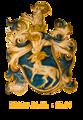 Berbec-zodiac.png