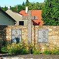 Bergau Kriegerdenkmal.jpg