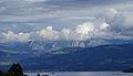 Berge in den Wolken.JPG