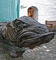 Bergen (24145237293).jpg