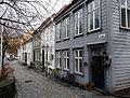 Bergen 09 (5584871518).jpg