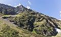 Bergtocht van Lavin door Val Lavinuoz naar Alp dÍmmez (2025m.) 11-09-2019. (actm.) 23.jpg