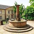 Beringbrunnen Marburg (2).jpg