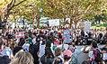 Berkeley Free Speech Week protest 20170924-8859.jpg