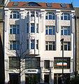 Berlin, Mitte, Neue Schoenhauser Strasse 19, Wohn- und Geschaeftshaus.jpg