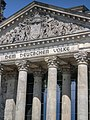Berlin, Reichstagsgebäude, W Detail-Mitte 2014-07.jpg