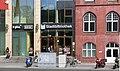 Berlin-Steglitz Stadtbibliothek.jpg