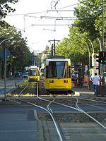 Berlin - Karlshorst - S- und Regionalbahnhof (9495383039).jpg