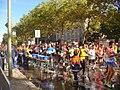 Berlin - Marathon 2013 - geo.hlipp.de - 42539.jpg