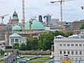 Berlin - St Hedwigs-Kathedrale - geo.hlipp.de - 38169.jpg