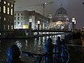Berlin Blue (15321956950).jpg