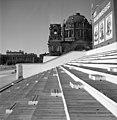 Berlin Marx-Engels-Platz 1958.jpg