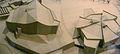 Berlin Philharmonie Modell.jpg