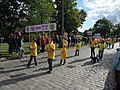 Berlin Rosenthal Erntedankfest 37. Rosenthaler Herbst 002.JPG