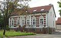 Berlin Rosenthal Hauptstraße 163 (09050548).JPG