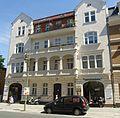 Berlin Zehlendorf Machnower Straße 19A (09075646).JPG