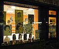 Berlin schoeneberg haupt 05.11.2012 19-06-02.JPG