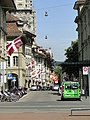 Bern - panoramio (100).jpg