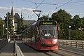 Bern - panoramio - Maksym Kozlenko (1).jpg