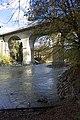 Bern Canton - panoramio (225).jpg