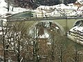 Bern in Winter 05.jpg
