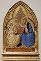 Bernardo daddi, incoronazione della vergine, 1340 ca.jpg