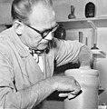 Berndt Friberg 1954.jpg