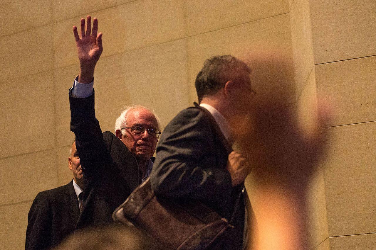 Bernie Sanders by Lorie Shaull 21.jpg