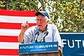 Bernie Sanders in East Los Angeles (27177873726).jpg