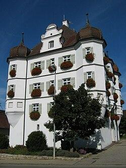 Bernstadt Schloss.jpg