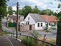 Beroun-Závodí, Zborovské nábřeží 3 a 1.jpg
