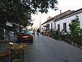 Berrouaghia وسط المدينة - البرواقية - panoramio.jpg